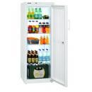 FK 3640 - Teleajtós hűtőszekrény