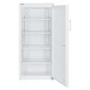 FK 5440 - Teleajtós hűtőszekrény