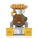 Speed Pro Basic | Narancsfacsaró gép