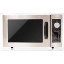 Panasonic NE-1025EUG | Mikrohullámú sütő