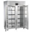 GKPv 1470 | LIEBHERR Kétajtós egy légterű hűtőszekrény