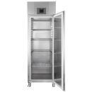 GKPv 6590 | LIEBHERR ProfiPremiumline Hűtőszekrény