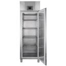 GKPv 6570 | LIEBHERR Rozsdamentes hűtőszekrény