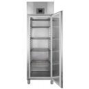 GGPv 6570 | LIEBHERR Mélyhűtő szekrény