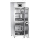 GGPv 6577 - Two door reach-in freezer