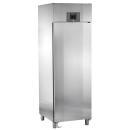 GGPv 6590 | LIEBHERR ProfiPremiumline mélyhűtő szekrény