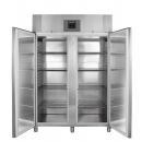 GGPv 1470 | LIEBHERR Két ajtós egy légterű mélyhűtő szekrény