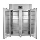 GGPv 1490 | LIEBHERR ProfiPremiumline két ajtós egy légterű mélyhűtő szekrény