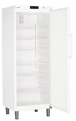 GKv 6410   LIEBHERR Hűtőszekrény