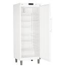 GKv 6410 | LIEBHERR Hűtőszekrény