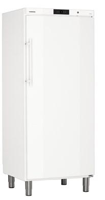 GKv 5730 | LIEBHERR Hűtőszekrény