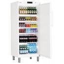 GKv 5710 | LIEBHERR Hűtőszekrény
