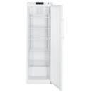 GKv 4310   LIEBHERR Hűtőszekrény