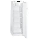 GKv 4310 | LIEBHERR Hűtőszekrény