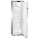 GKv 4360 | LIEBHERR Hűtőszekrény