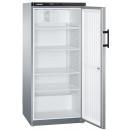 GKvesf 5445 | LIEBHERR Hűtőszekrény