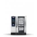 iCombi Pro 10-1/1| Rational elektromos bojleres kombi sütő