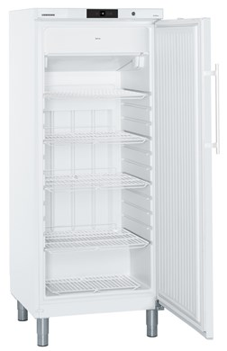 GGv 5010   LIEBHERR Mélyhűtő szekrény