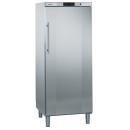 GGv 5060 | LIEBHERR Mélyhűtő szekrény