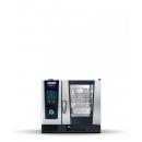iCombi Pro 6-1/1 | Rational elektromos bojleres kombi sütő
