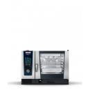 iCombi Pro 6-2/1 | Rational elektromos bojleres kombi sütő