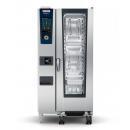iCombi Pro 20-1/1 | Rational elektromos bojleres kombi sütő