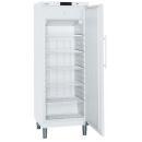 GGv 5810 | LIEBHERR Mélyhűtő szekrény