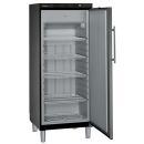 GGvbs 5060 | LIEBHERR Mélyhűtő szekrény