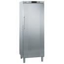 GGv 5860 | LIEBHERR Mélyhűtő szekrény