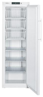 GG 4010 | LIEBHERR Mélyhűtő szekrény statikus hűtéssel