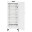 GG 5210 | LIEBHERR Mélyhűtő szekrény statikus hűtéssel