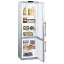 GCv 4060 | LIEBHERR Kombinált hűtő-mélyhűtő szekrény
