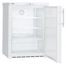 FKUv 1610 | LIEBHERR Hűtőszekrény, pult alá helyezhető
