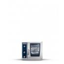 CombiMaster Plus XS 6-2/3| Rational elektromos bojleres kombi sütő