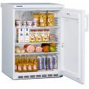 FKv 1800 | LIEBHERR Hűtőszekrény, pult alá helyezhető
