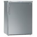 FKUv 1660 | LIEBHERR Hűtőszekrény, pult alá helyezhető