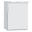 GGU 1400 | LIEBHERR Pult alá helyezhető mélyhűtő szekrény