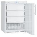 GGU 1500 | LIEBHERR Pult alá helyezhető mélyhűtő szekrény