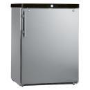GGUesf 1405 | LIEBHERR Pult alá helyezhető mélyhűtő szekrény