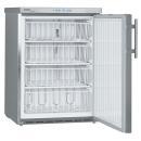 GGU 1550 | LIEBHERR Pult alá helyezhető mélyhűtő szekrény