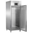 BGPv 8470 | LIEBHERR Sütőipari, cukrászati mélyhűtő szekrény