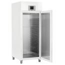 BGPv 8420 | LIEBHERR Sütőipari, cukrászati mélyhűtő szekrény