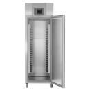 BGPv 6570 | LIEBHERR Sütőipari, cukrászati mélyhűtő szekrény