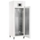 BGPv 6520 | LIEBHERR Sütőipari, cukrászati mélyhűtő szekrény