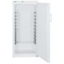 BG 5040 | LIEBHERR Sütödei lemezekhez mélyhűtő szekrény