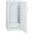 BKv 5040 | LIEBHERR Sütödei lemezekhez hűtőszekrény