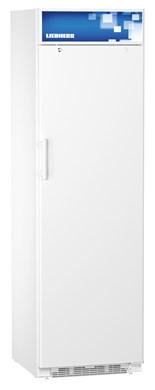 FKDv 4211 | LIEBHERR Reklámpaneles hűtőszekrény