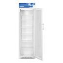 FKDv 4203 | LIEBHERR Reklámpaneles hűtőszekrény