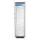 FKDv 4503 | LIEBHERR Reklámpaneles hűtőszekrény