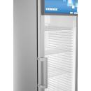 FKDv 4513 | LIEBHERR Reklámpaneles hűtőszekrény